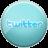 Опубликовать в Twitter